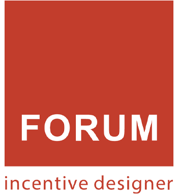 Forum Turizm